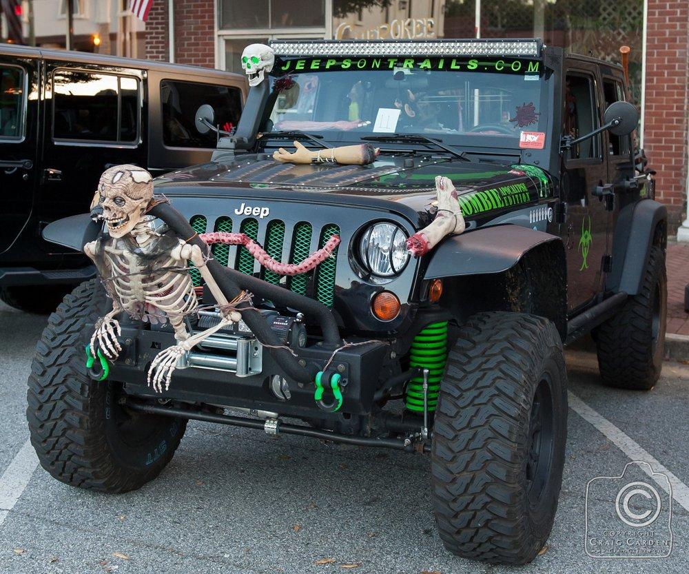 Jeep Contestant.jpg