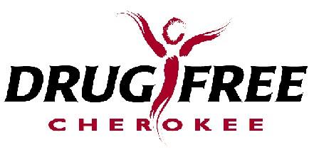 DFC_logo.jpg