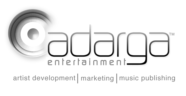 Adarga Entertainment Group