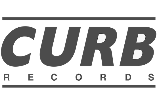 curb-records-logo-png-transparent copy.png