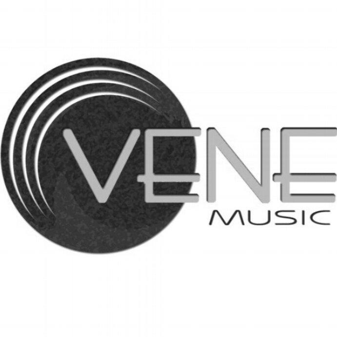 vene-music.jpg