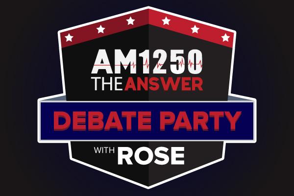 Election-Debate-Party