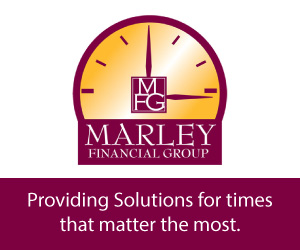 Marley Financial-rose-unplugged-conservative-talk