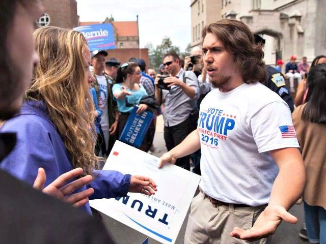 trump-voters-640x480.jpg