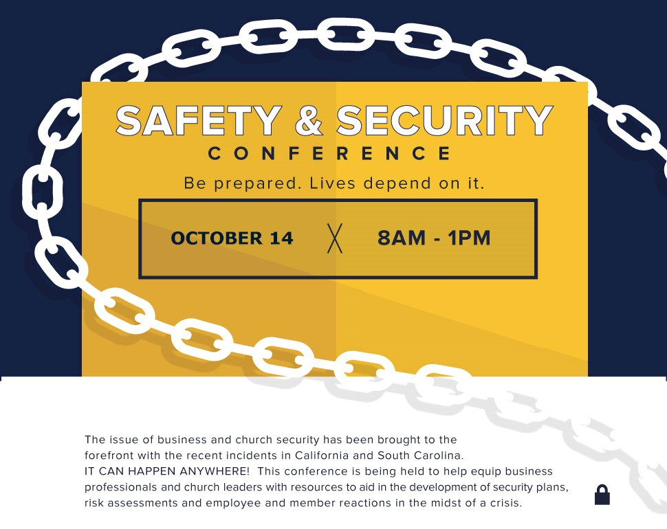 Safety-Security-at risk-active shooter-multi-hazard-liability