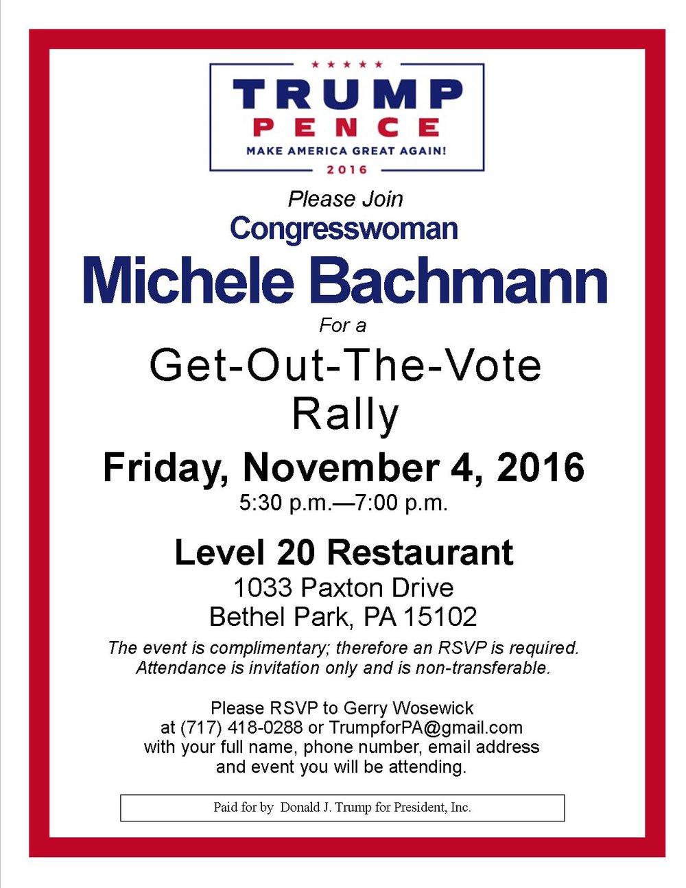 Bachmann Event.jpg