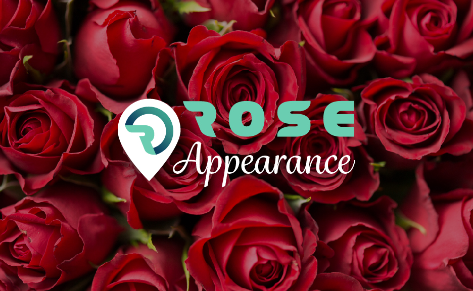 Rose Unplugged-Appearnce-Trinity Jewelers