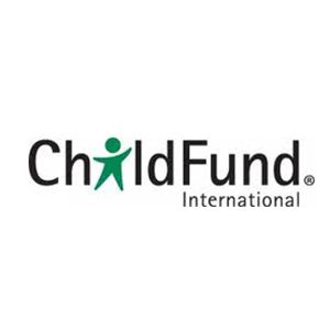 Childfund_Square_300_300_80.jpg
