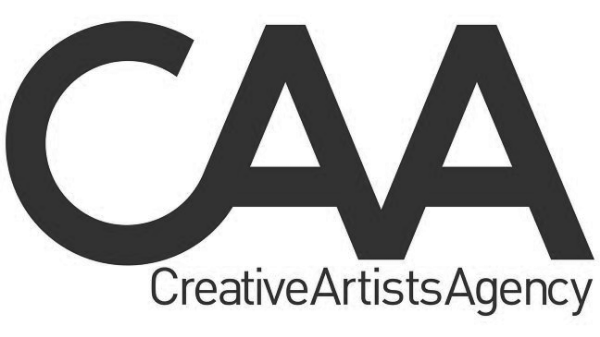 creative-artists-agency-logo.png