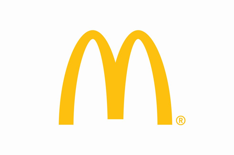 McDonalds-Colour-logo-designed-1962-by-Jim-Schindler.jpg
