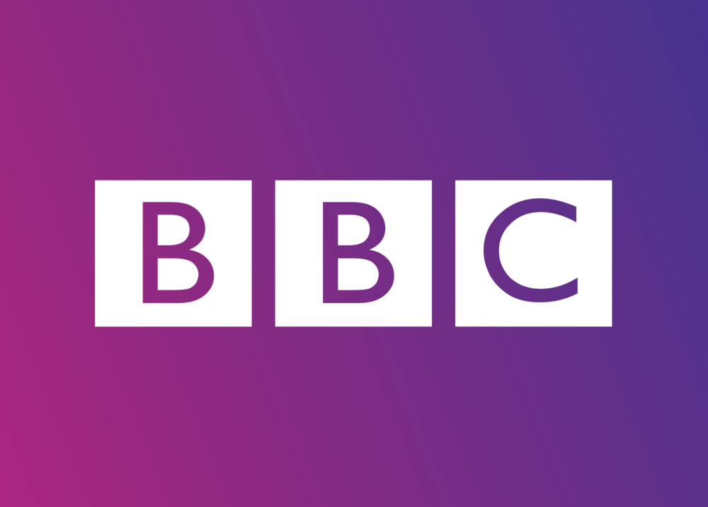 new-bbc-logo.png