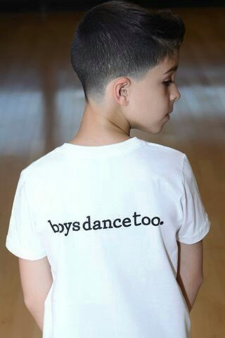 boys dance too.jpg
