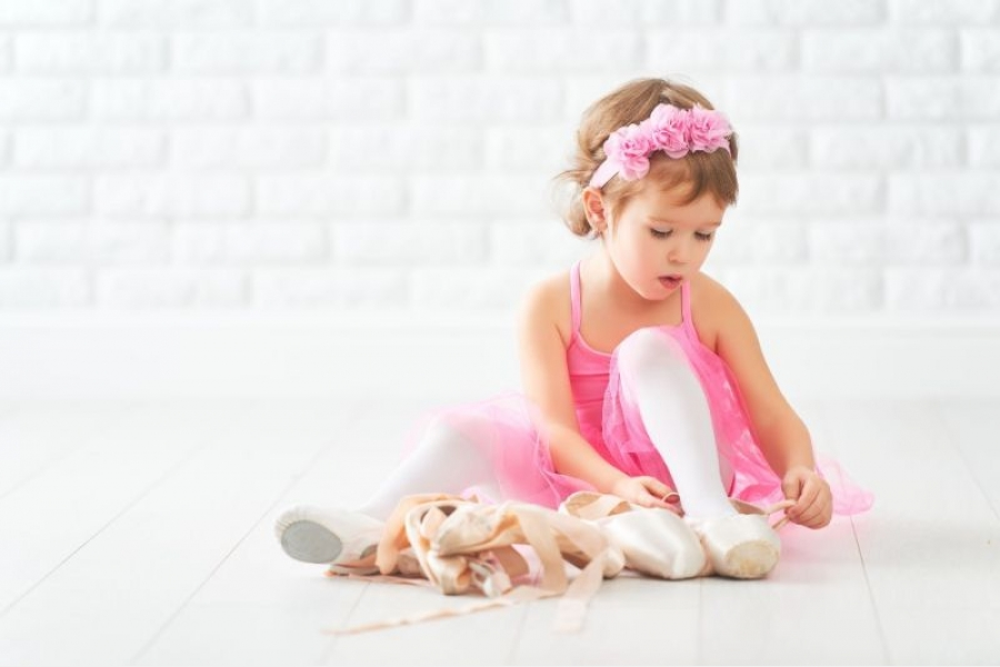 little girl ballerina.jpg