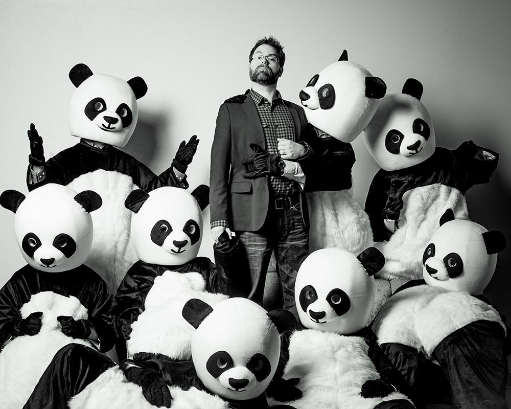 CIY pandas humor based concept shot from Joplin MO commercial & editorial photographer.jpg