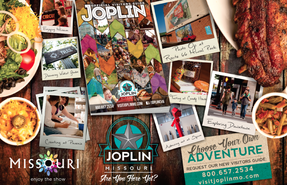 Joplin CVB-  tourism image for Joplin, MO003.png