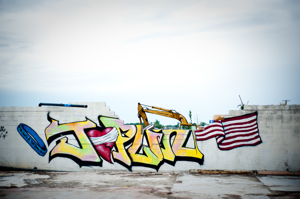 joplin tornado photo series 2011 by Mark N photography- messages left031.jpg