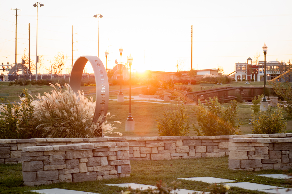 Joplin CVB-  tourism image featuring local attractions in the city of Joplin, MO032.jpg