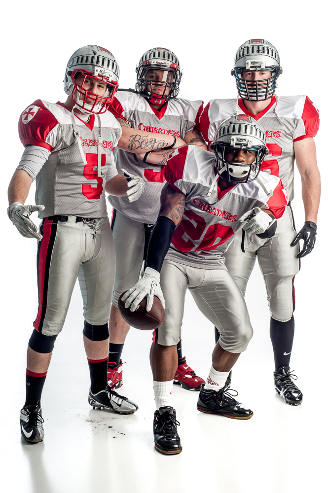 Cru nation commercial photo images