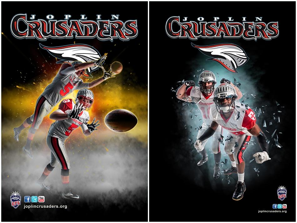 joplin-crusaders-football-team-pictures-by-9art-photography_019.jpg
