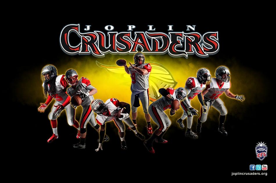 joplin-crusaders-football-team-pictures-by-Mark N-photography_011.jpg