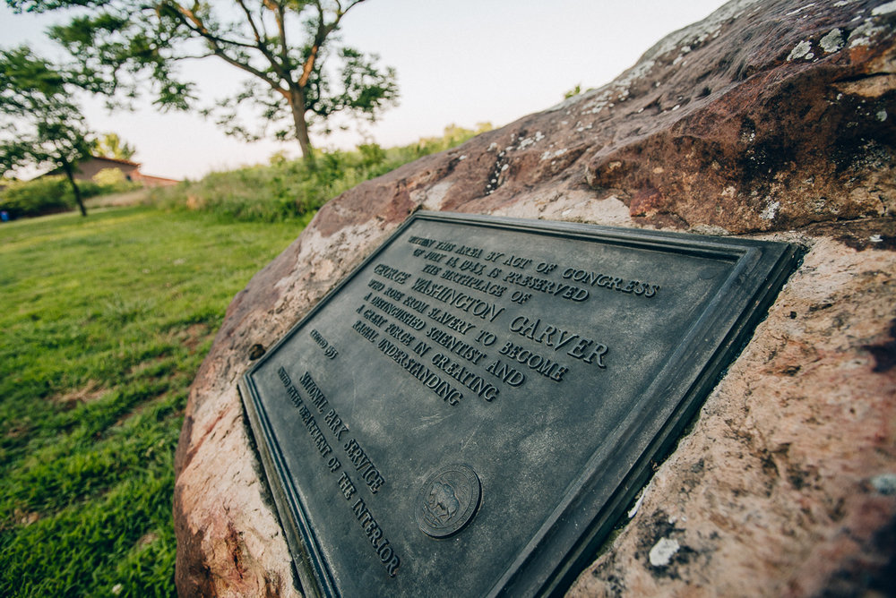 george washington carver monument national park nature photography10.jpg