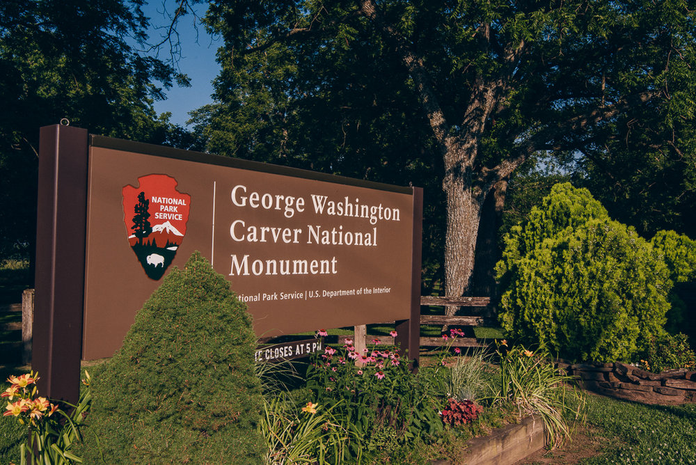 george washington carver monument national park nature photography15.jpg
