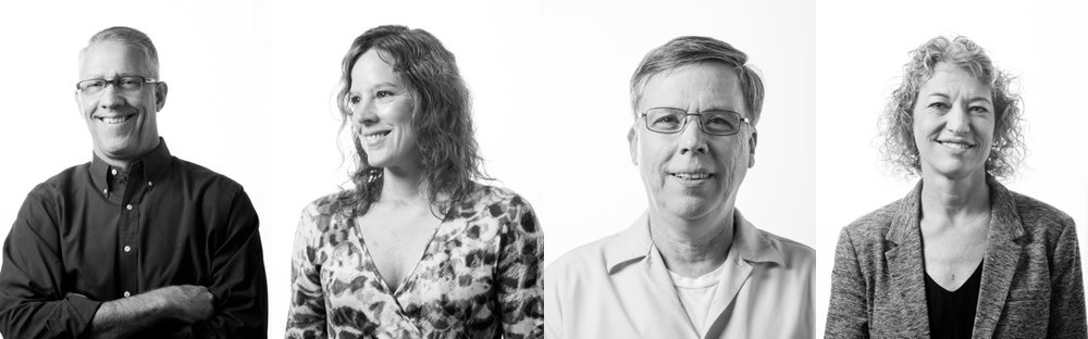 headshots for gateway agency springfield missouri_0005.jpg