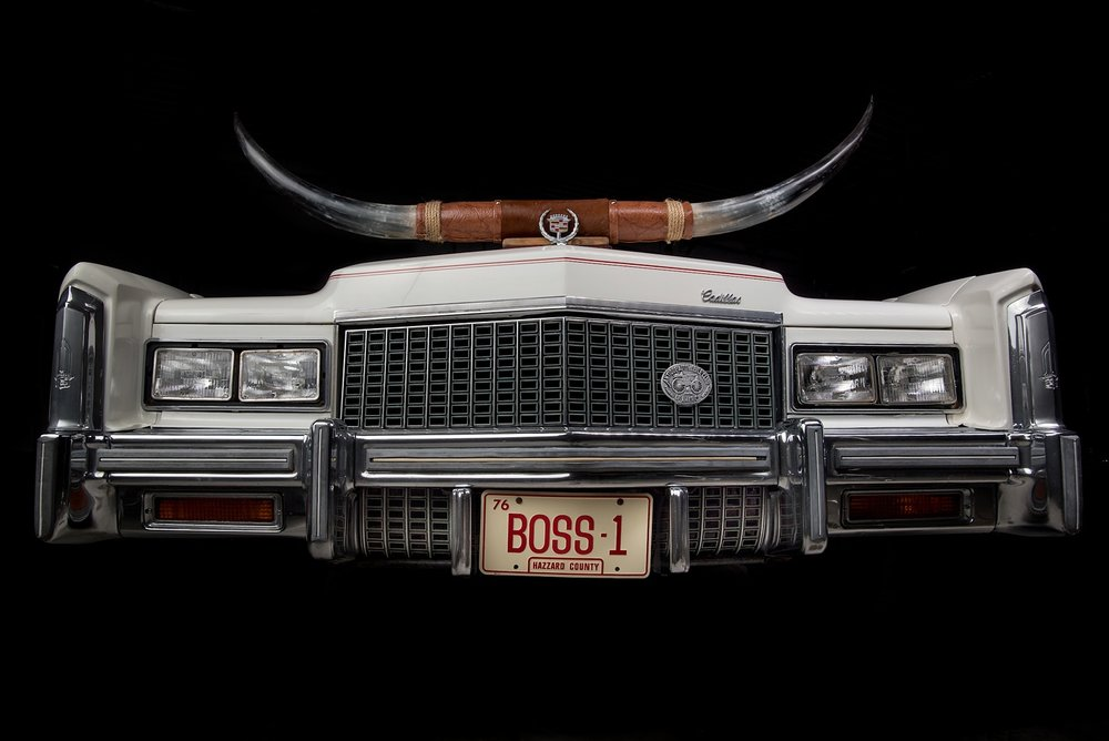 decade of wheels car museum billboard classic auto photos_0020.jpg