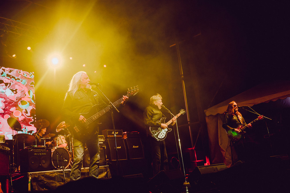 steppenwolf and john kay final concert at decades of wheels opening weekend.jpg