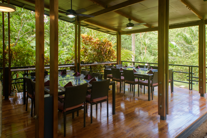 Best yoga retreat center serving vegan vegetarian gluten-free cuisine food