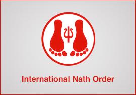 www.nathorder.org