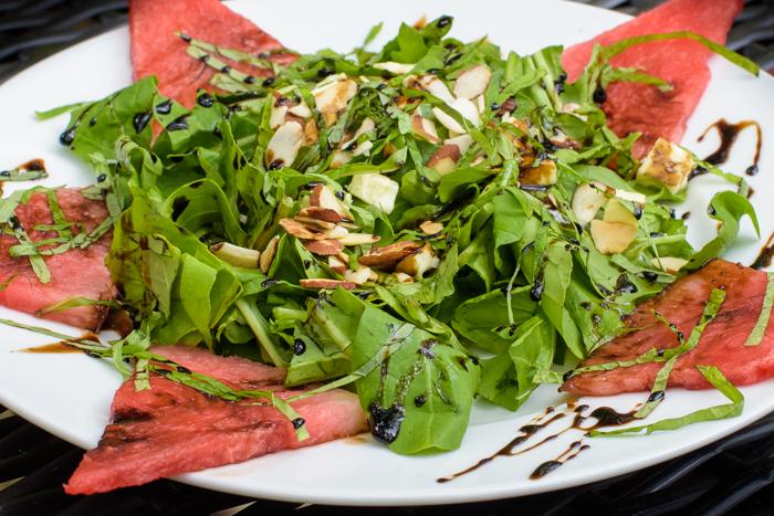 Gourmet Organic Vegan Gluten-free vegetarian cuisine yoga retreats costa rica