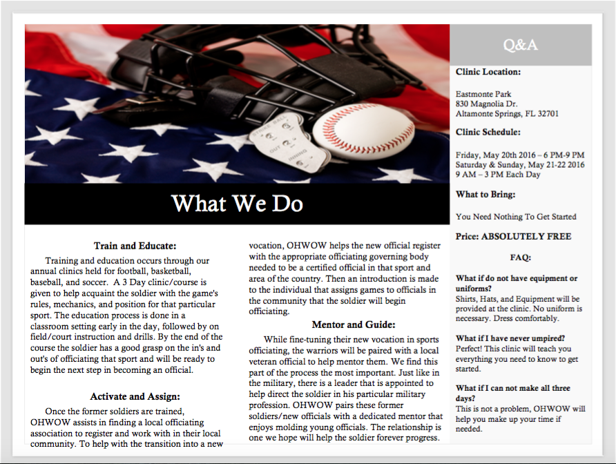 OHWOW-1st-baseball-flyer-2106.back