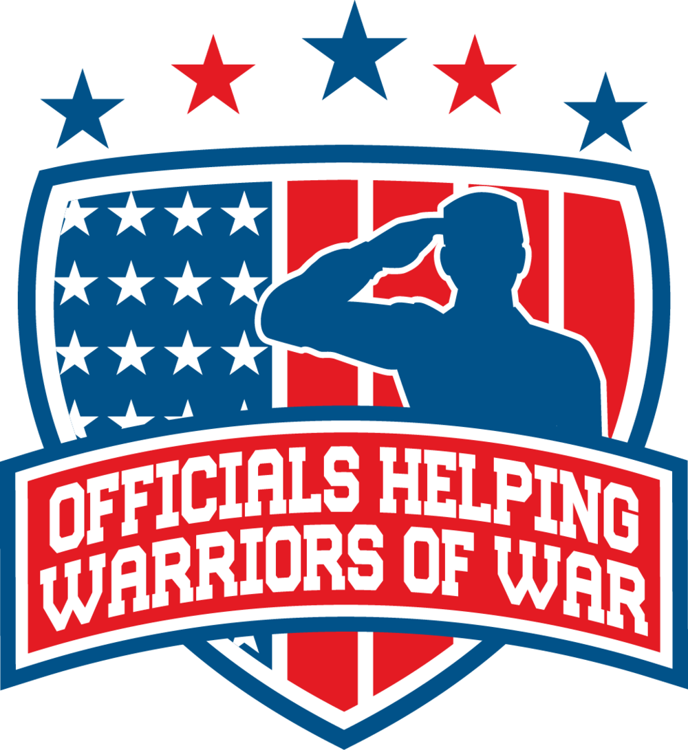 Officials Helping Warriors of War Final Logo.png