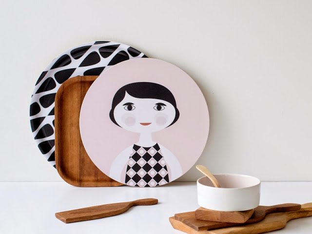 alma_cutting_boards_ruth_landesa_nama_1.jpg