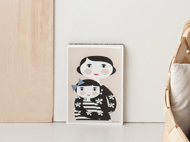 print_maternity_rl.jpg