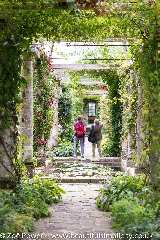 Pergola_West_Dean_Gardens.jpg