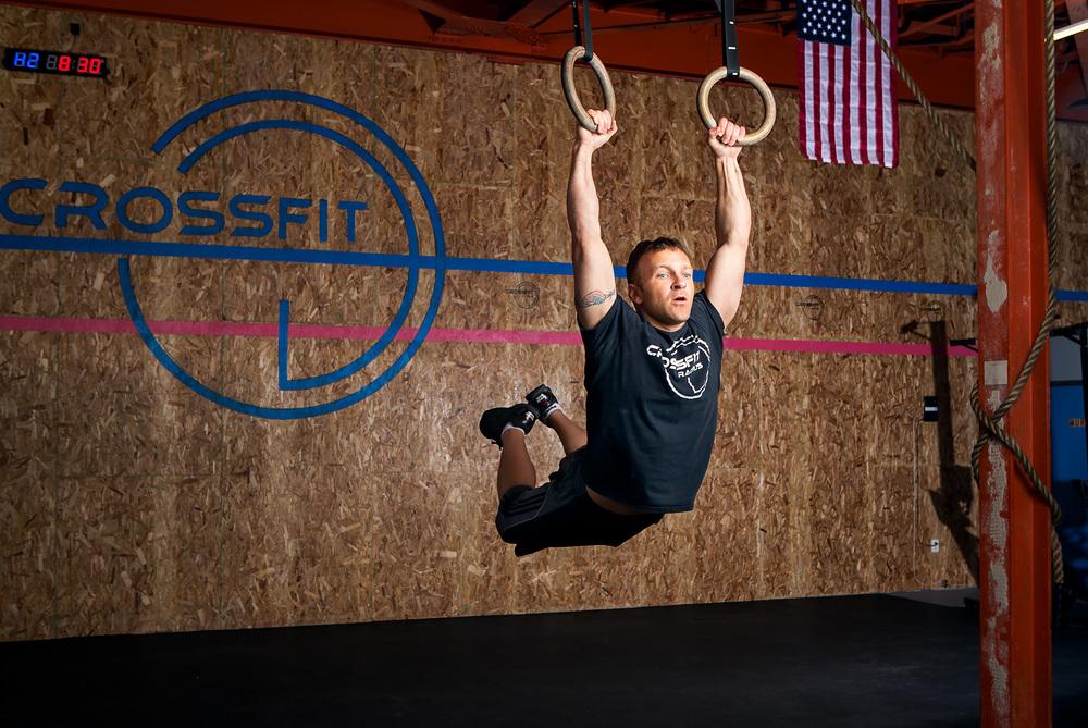 CrossFit-Radius_Matt-Active.JPG