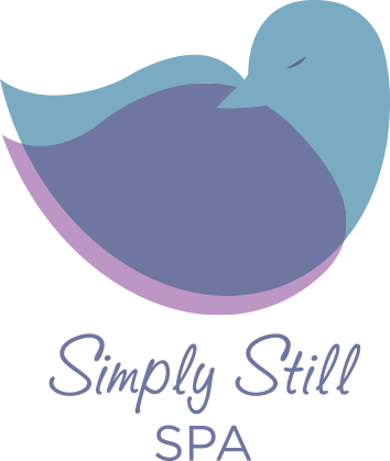 Simply Still Spa