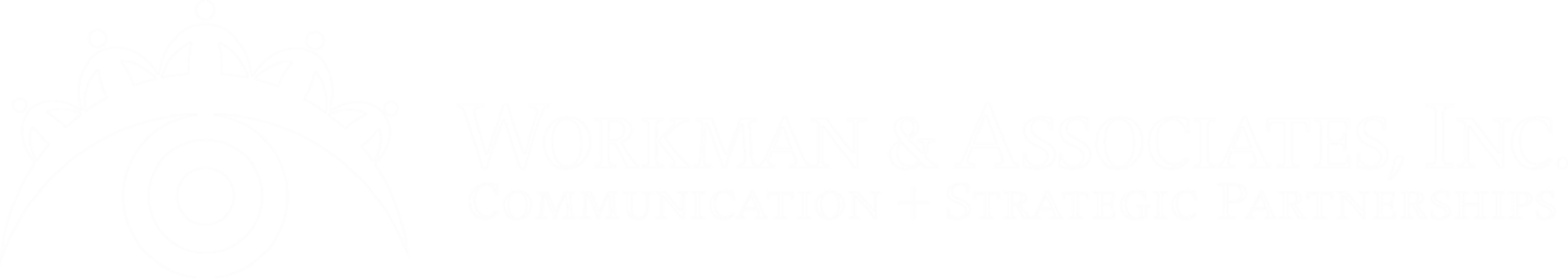 Workman & Associates, Inc.