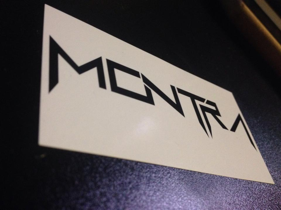 montra stickers.jpg
