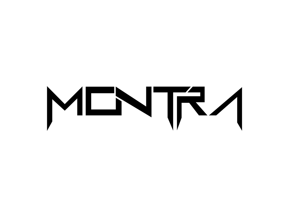 montra logo.png