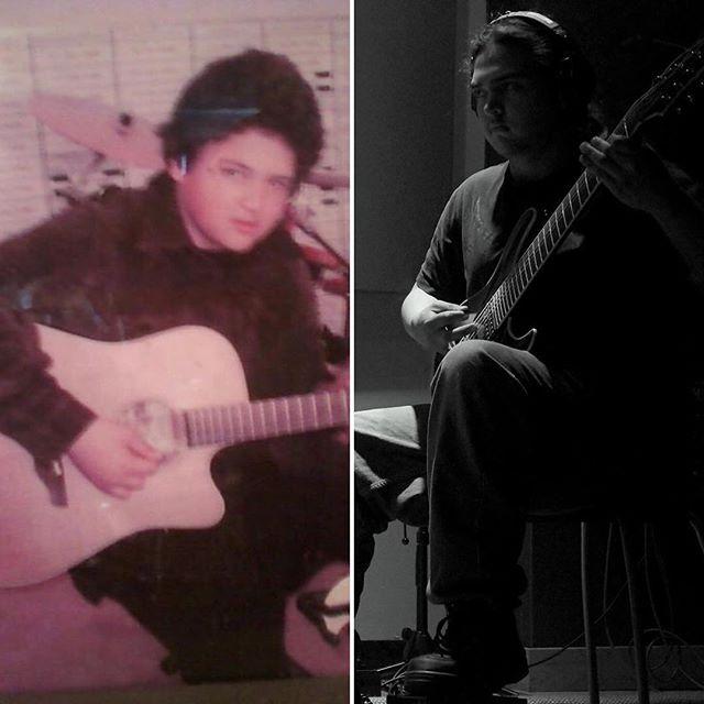 Happy 24th birthday to the Lvl8OnionKnight himself, @egan.josh #happybirthday