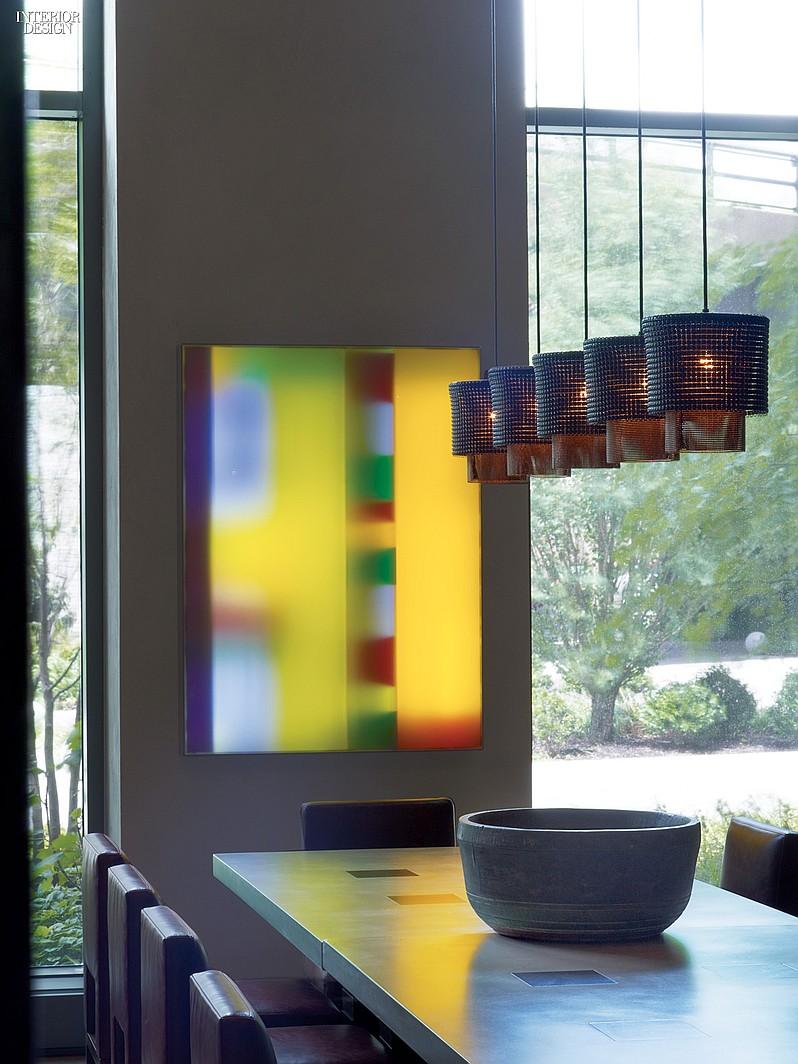 01 Klash for Clodagh Design-NY-2.jpg