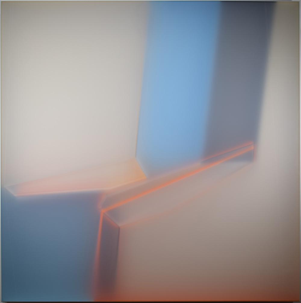 Ivory Valkyrie 17-Square.jpg