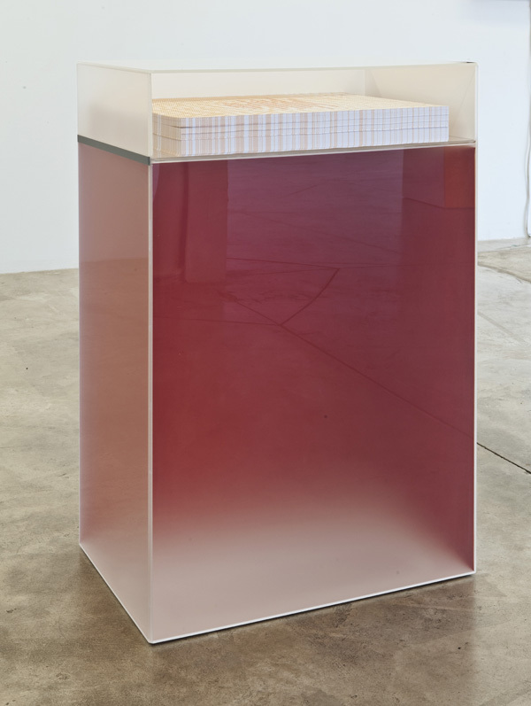 02 red candy plinth.jpg