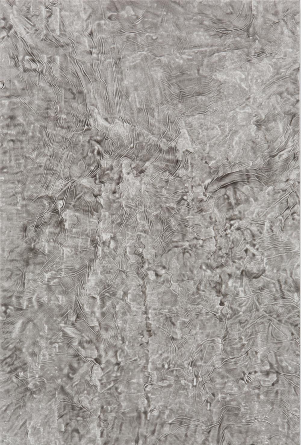 Acrylic on canvas by CALLUM SCHUSTER