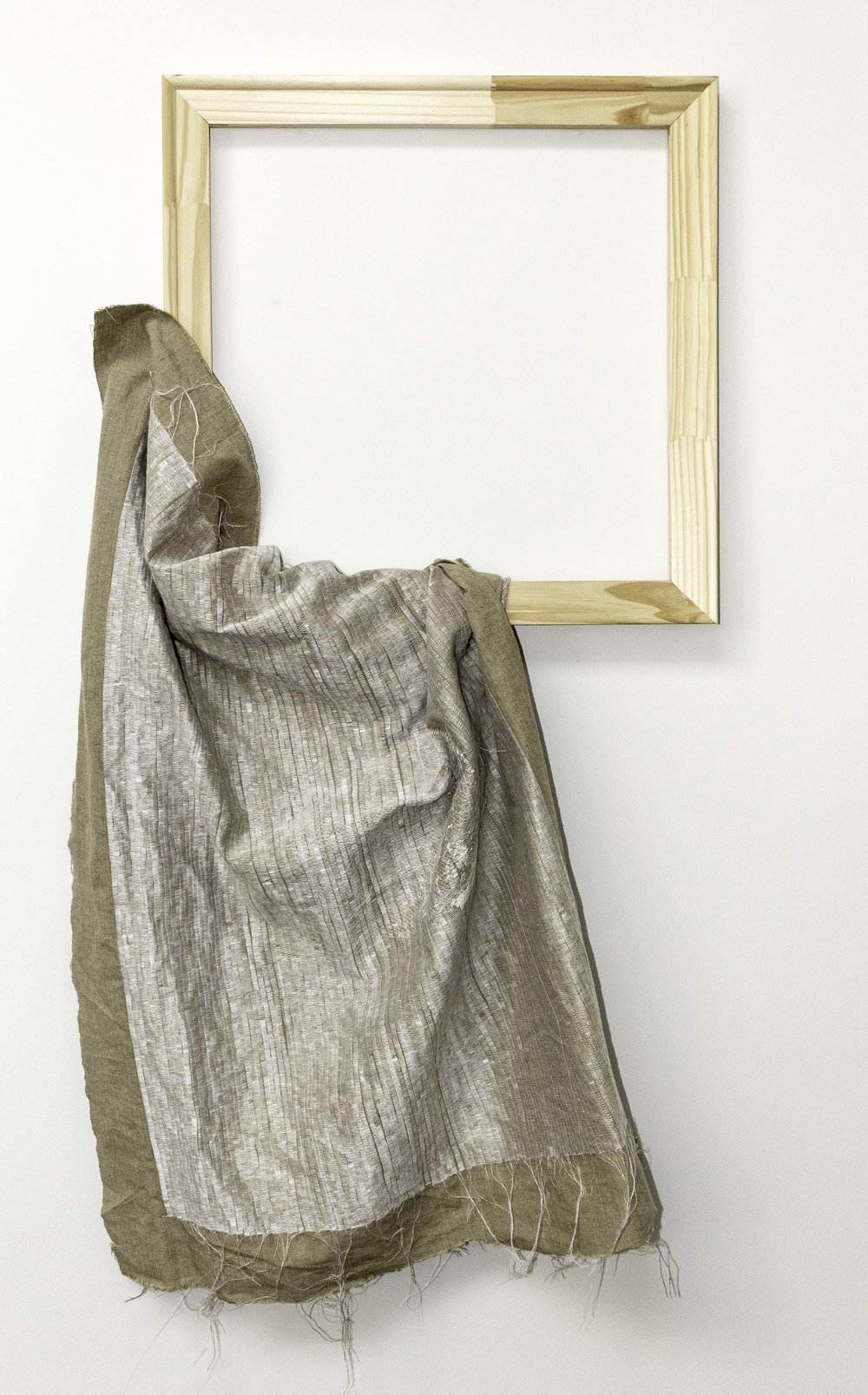Terry Boyd-Draped Embroidery (view 1).jpg