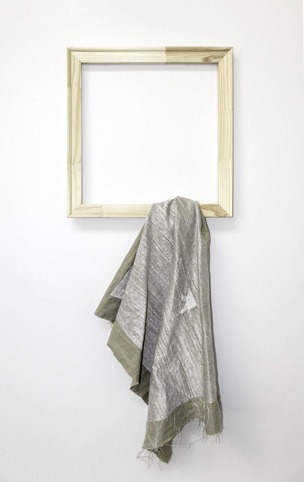 Terry Boyd-Draped Embroidery (view 3).jpg
