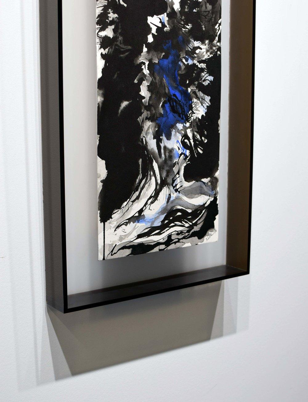 Translucent Amber Acrylic Frame-4.jpg